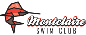 Montclaire Swim Club